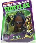 Teenage Mutant Ninja Turtles~ TMNT~ Nickelodeon~ SLASH
