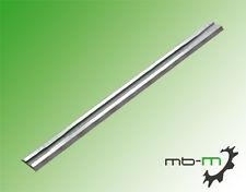 4x Hobelmesser, HM Wendemesser für AEG: EH82, EH82S, EH700, EH450, EH822, EH85-1