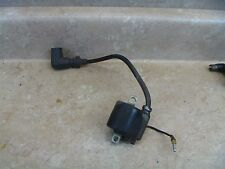 Yamaha 250 YZ AHRMA YZ250-N Used Ignition Coil Vintage 1985 YB77