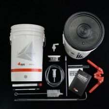 Beer Making Kit- All The Equipment To Make Beer At Home