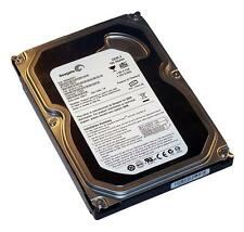 "Seagate - ST3160215ACE - Recertified 3.5"" Ide Internal Hard Drive - 160gb"