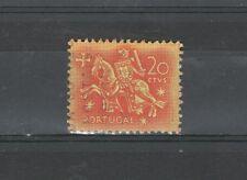 B8825 - PORTOGALLO 1953 -QUANTITA' RE DENIS -N.776 - MAZZETTA DA 100 -VEDI FOTO