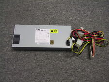ACBEL FS9030 400W Rackmount Chassis Power Supply