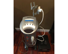 Syneron eLight IPL with ST, SRA, and SubRF hnd-pieces System certified for SubRF