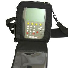 Meter Bag for Trilithic 860DSPi meter, APS860CHE, APS