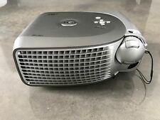 Dell 1201MP DLP projector - Refurbished - Dell Projector 1201MP
