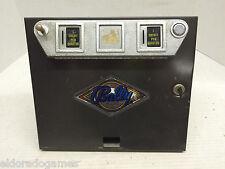 Coin Door Key Bally Assembly Pinball USED #1739