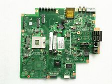 Toshiba All-In-One DX730 DX735 Intel HM65 Motherboard T000025060 6050A2468701-MB