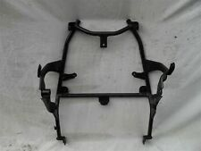 Kawasaki GPZ750R Lower Fairing Frame for Cowl / Panel GPZ750 GPZ 750R 750