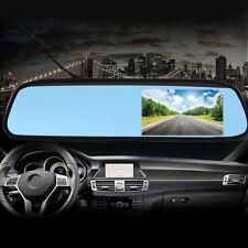 """5"""" LCD Screen Car Rear View Backup Mirror Monitor TFT LCD Monitor F5"""