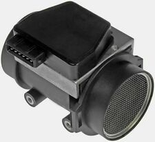 Mass Air Flow Sensor Meter 89-95 Volvo 240 245 740 760 940 35170208 0280212016