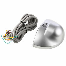 24.125GHz MicroWave Motion Detector Sensor for Automatic Door Control System: