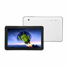 "iRULU 10"" inch  Tablet PC 8GB Android 4.2 Dual Core/Camera WIFI Pad"
