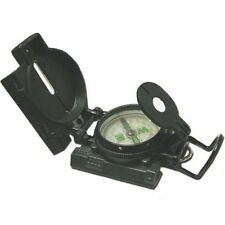 Skywalker Signature Series Military Style Compass