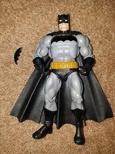 """BATMAN UNLIMITED DARK KNIGHT RETURNS BATMAN  6""""  Figure"""