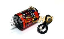 SKYRC TORO RC Model ARES 5150 KV 6.5T 2 Poles Sensored Brushless Motor IM792