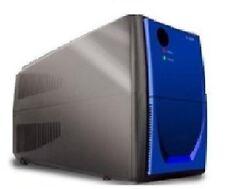 Hantol GRUPPO DI CONTINUITA UPS 650VA/360W (HU065) COMPUTER STUDIO CASA