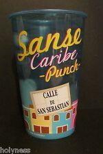 CLUB CARIBE RUM CUP / FIESTAS DE LA CALLE SAN SEBATIAN / 2014 / PUERTO RICO