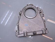 AUDI A8 4E D3 4,0TDI STIRNDECKEL MOTOR vorne 057109130F (HO182)