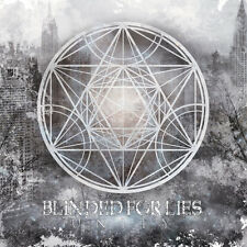 BLINDED FOR LIES Unity CD 163588
