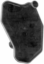 AUTOMATIKGETRIEBEFILTER PASST FÜR FORD MUSTANG 3.8L & 4.6L  (1996 - 2004)