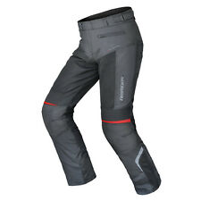 Mens Dririder Air Ride 2 Pants Dri Rider Cool Vented Summer Motorbike $199.95
