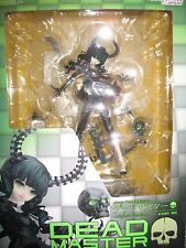 Black Rock Shooter: Dead Master 1/8 Scale Painted Figure (Good Smile Company)