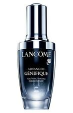 Lancome Advanced Genifique Youth Activating Concentrate 50ml Serum New Sealed