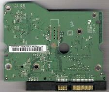 PCB board Controller 2060-771642-000 WD20EARS-00S8B1 Festplatten Elektronik