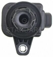 Standard Motor Products UF497 Ignition Coil
