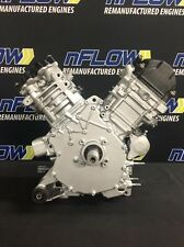 Can Am Commander 1000 Remanufactured Engine-Free Shipping!!