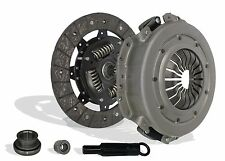 CLUTCH KIT BAHNHOF HD 99-04 FORD MUSTANG GTMACH 1 COBRA SVT 4.6L 11""