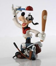 Grand Jesters Studio Disney GOOFY Bust Statue Figurine NEW  18886