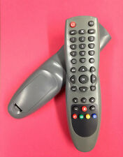 EZ COPY Replacement Remote Control DISNEY RUST-EZE-CARS LCD TV