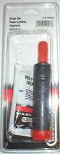 NEW OREGON GREASE GUN AND GREASE KIT SUITS HUSQVARNA STIHL CHAINSAW BARS BEARING