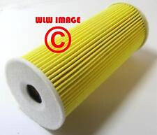 GENUINE FUJITOYO OIL ECO FILTER (CH8530ECO) VW SEAT SKODA AUDI FORD