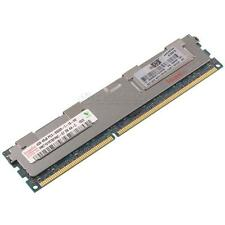HP ProLiant ML150 G6 DDR3-RAM 4GB/PC3-8500R/ECC/CL7 - 500660-B21