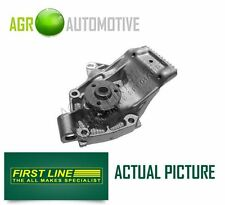 FIRST LINE ENGINE COOLING WATER PUMP OE QUALITY REPLACE FWP1964