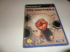 PlayStation 2  Red Faction II (6)