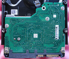 PCB Board Only For Data Recovery Seagate ST3250310NS 9CA152-080 100477122 (B03)