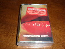 Holy Barbarians CASSETTE Cream NEW