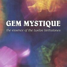 Gem Mystique, Jon Galfano, Good