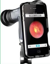 Welch Allyn iExaminer Adopter for PanOptic Ophthalmoscope MGSS