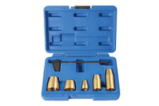 LASER TOOLS 6249  VW AUDI DIESEL PD INJECTOR ALIGNMENT TOOL KIT