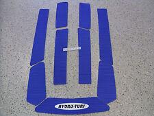 Sea-Doo GT 90-95 GTI 96 GTS 96-00 Hydro-Turf Mat-s Kit HT82 Purple In Stock RTS