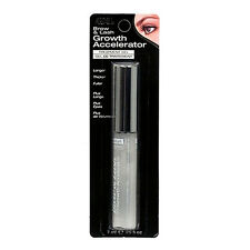 Ardell Brow and & Lash Growth Accelerator Serum Gel Eyelash Treatment Condition