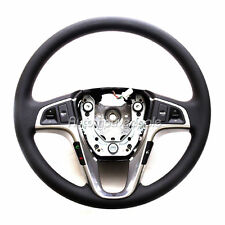 561101R250RY Steering Wheel For 2011-2015 Hyundai Solaris Accent