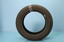 USED TIRE GOODYEAR EAGLE SPORT #1D 215 / 55 / R16