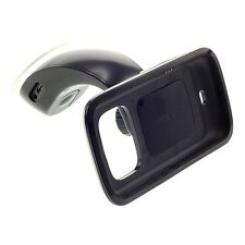 Samsung ORIGINALE SUPPORTO DA AUTO ecs-k1f2 per Galaxy Nexus i9250, Supporto da auto