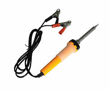 Eagle 12v 30W Soldering Iron for car or truck mobile - NEW!